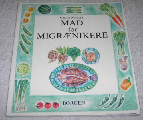 Mad for migrænikere