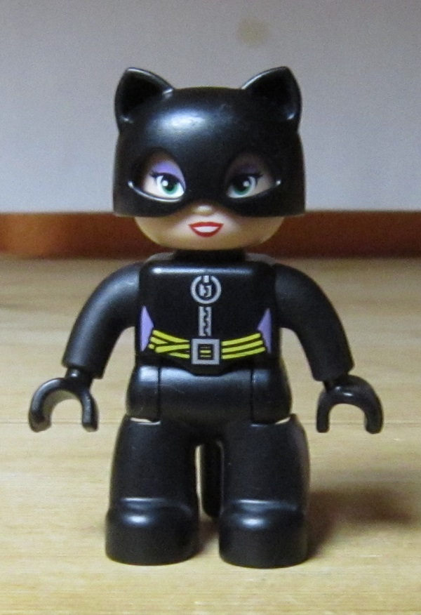 0090 Duplo Catwoman (14)